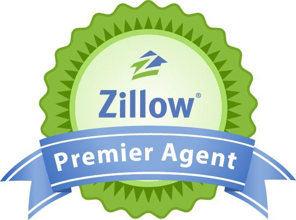 changes to Zillow premier agent
